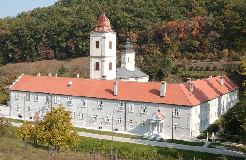fruskogorski-manastiri-manastir-beocin