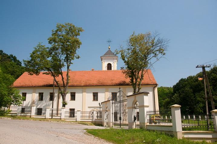 fruskogorski-manastiri-manastir-divsa