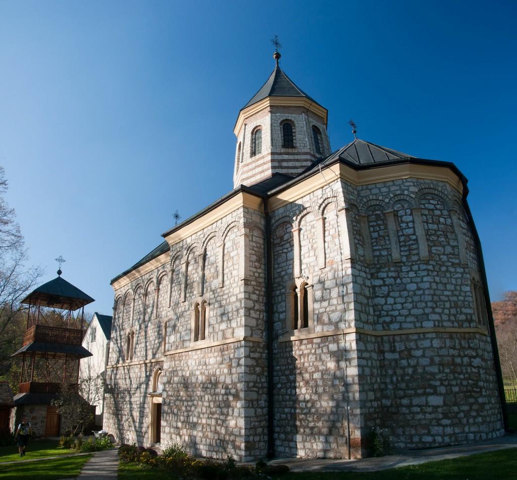 fruskogorski-manastiri-manastir-mala-remeta