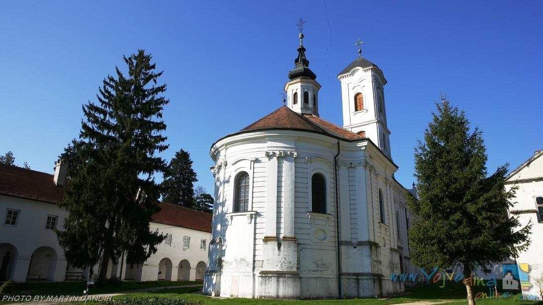 manastir-ravanica-vrdnik-2