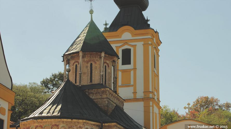 privinaglava-manastir-privina-glava-1_0