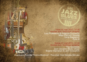 thumb419_sm_jazz_spring_blues_fest_2012_plakat