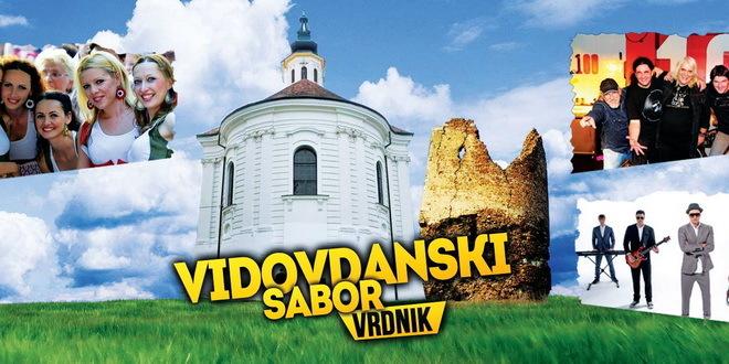 vidovdanski-sabor,-vrdnik_660x330