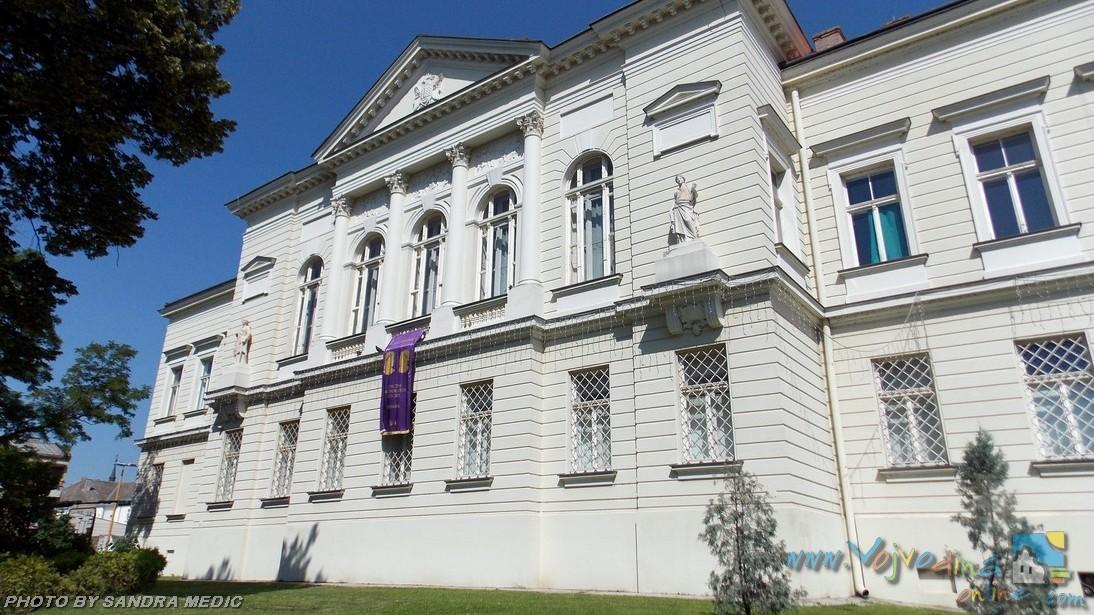muzej srema