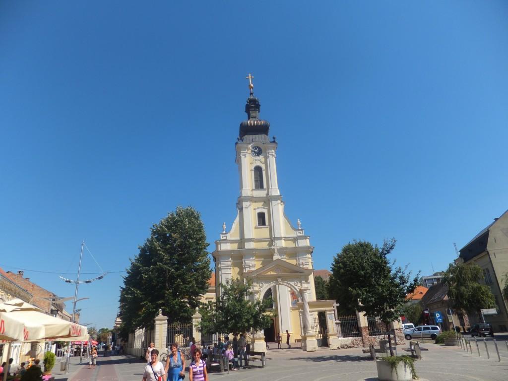 Crkva_Svetog_Dimitrija_Sremska_Mitrovica_1