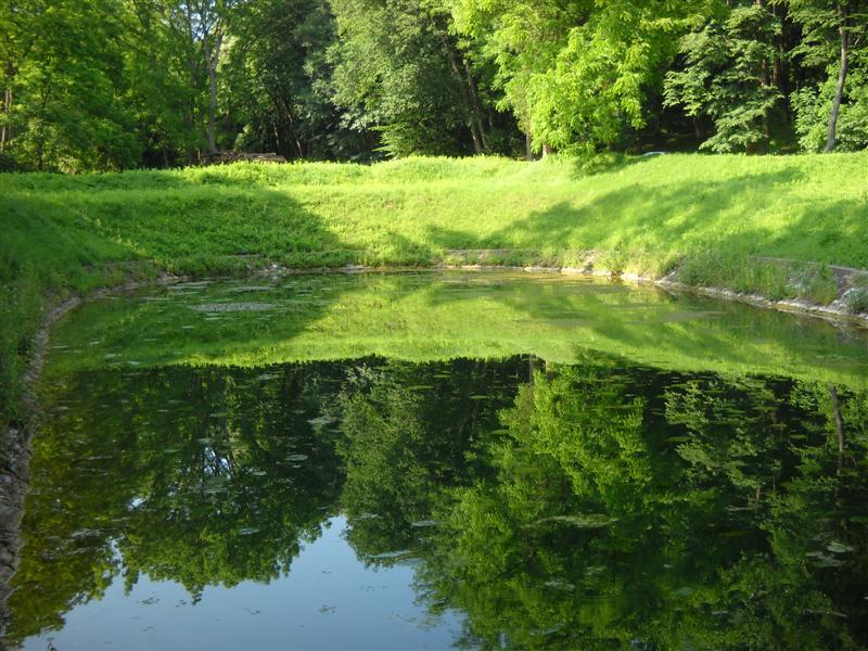 Jezero-Bruje-13