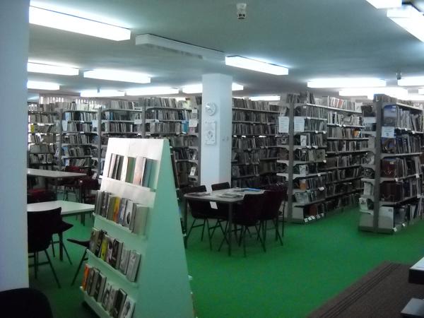 citaonica_biblioteke_Dositej_Obradovic