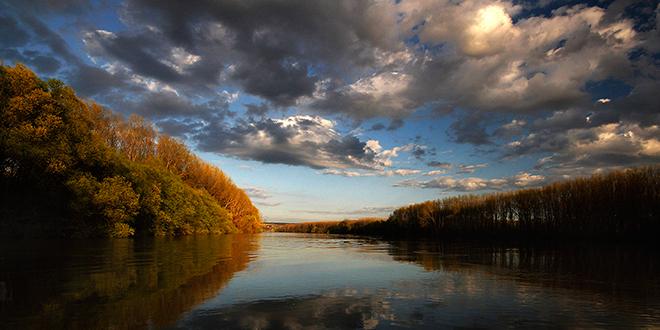 dunav-vojvodina-priroda-ekologija-reke-reka-ekosistem-tanjug-jaroslav-pap-jpg_660x330