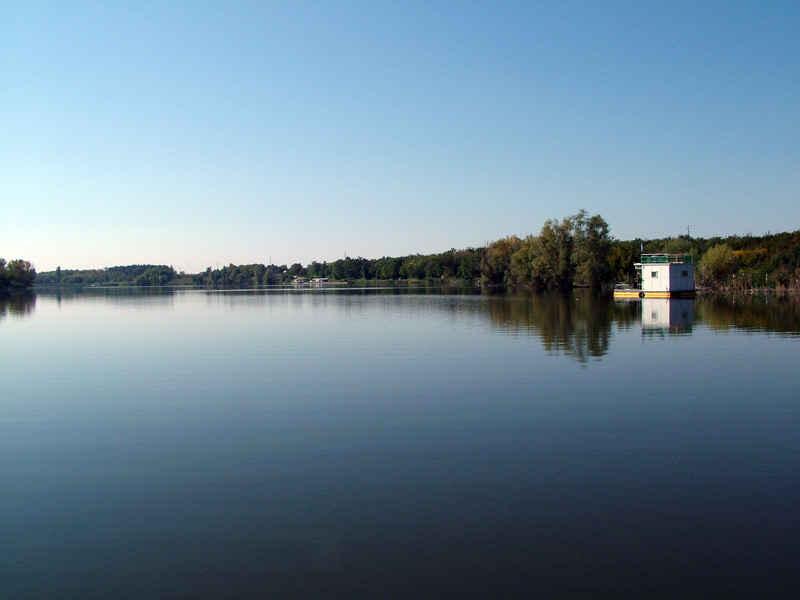 jezero-borko_522b3f83cb825