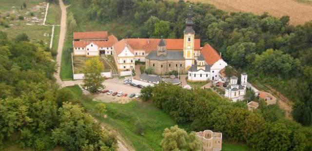 manastir-privina-glava