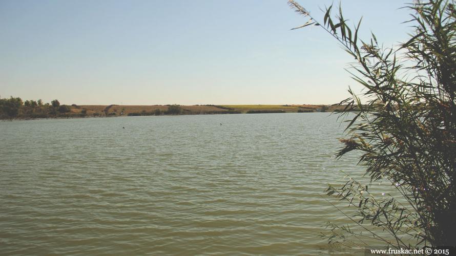 mandjelos-jezero-vranjas-4
