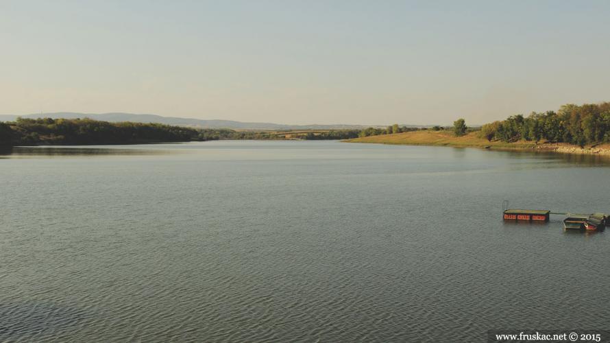 maradik-jezero-selevrenac-0