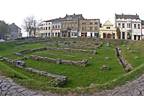 mitrovica3