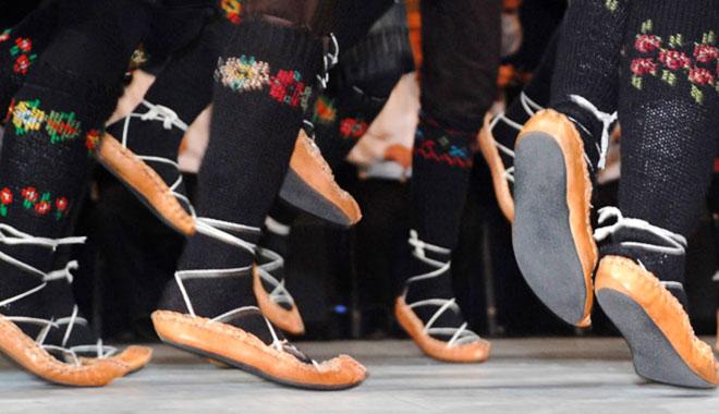 odrzan-ilindanski-sabor-folklora