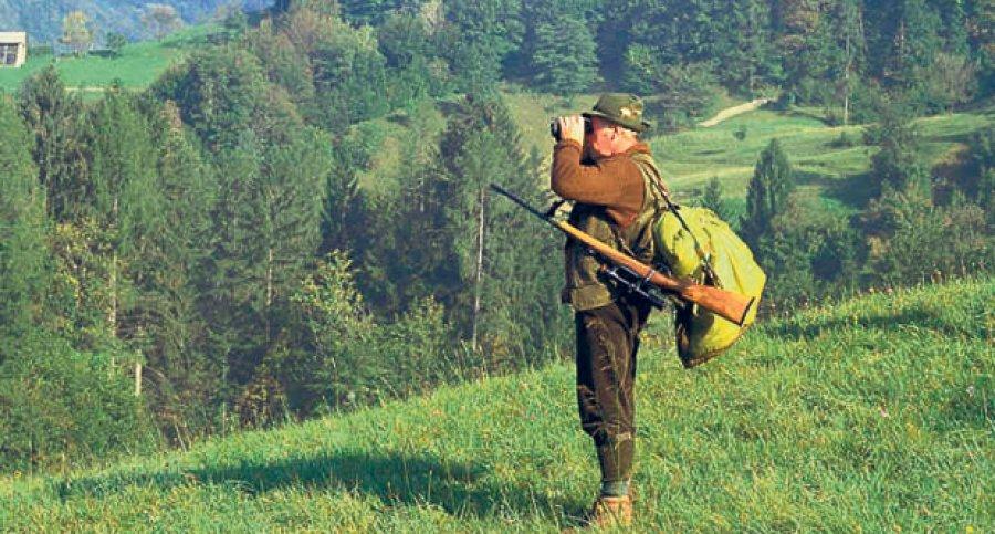 predator-lss-lovci-lovacki-savez-srbije-1355429260-241127
